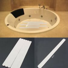 Pad Mat Flooring Tub Shower Strips Tub Bath Safety Tape Grip Stickers Anti Slip