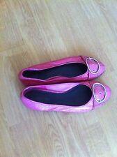 Unisa Schuhe Ballerinas Gr.41