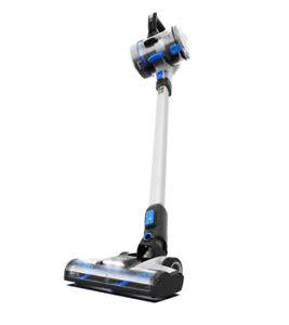 REFURBISHED Vax OnePWR Blade 3 Cordless Vacuum Cleaner 0.6L 18V CLSV-B3KSRB