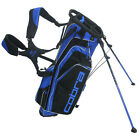 Cobra Golf X-Lite Stand Bag, Brand NEW