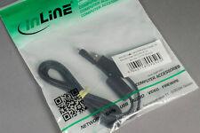 Micro USB Kabel Ladekabel Datenkabel 2.0 Stecker f. Handy Tablet Smartphone