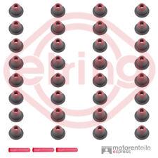 32 Ventilschaftdichtung Satz Elring BMW 540 545 550 M5 645 650 735 740 745 750