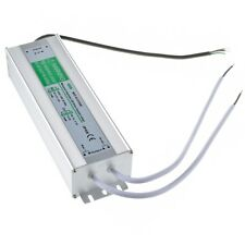 12V 150W Waterproof Electronic LED Driver Transformer Power Supply New Version