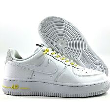 Nike Air Force 1 Sneakers for Women for sale | eBay