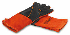 Petromax Aramid Pro 300 Handschuhe Feuerfest Aramidfasern aramid