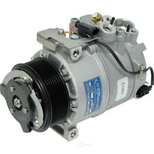 A/C Compressor-Sport AMG, GAS, MPI, Natural UAC CO 11280C