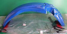 APRILIA ET 50 TUAREG 87 PARAFANGO ANTERIORE FRONT FENDER BLU 8126071
