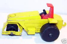 OLD LESNEY MATCHBOX SUPERFAST ROD ROLLER Réf 21 1973
