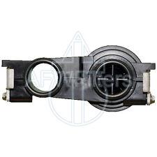 Turbine Meter Assembly Fleck 2510sxt & 5600sxt Softener Valves 60626, 19797