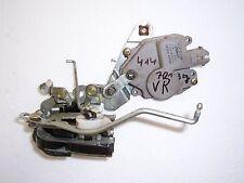 Daihatsu Cuore VI L7 L701 (99-03) : Türschloß mit ZV-Motor rechts 85450-97204