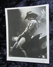 Urban Cowboy original press photo # 9 - John Travolta - 8 x 10 inches