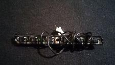 Philips 55PFL6007H/12 button board incl. wire. 71907350011241 / 2722 171 90735