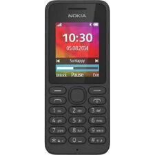 NEW Nokia 130 - Black - Dummy Display Phone - UK seller