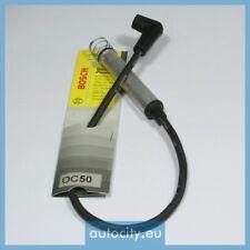 Bosch 0 986 356 085 OC50 Ignition Cable/Faisceau d'allumage/Bougiekabel