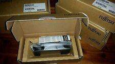 Fujitsu FPCAD19AP Battery Charger Adapter Kit