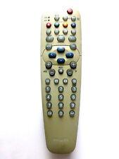 Philips TV Télécommande RC19002 pour 28PT7108 28PW8608 28PW8608/05 32PW8807/12