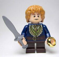 LEGO 79018 THE HOBBIT FRODO BAGGINS LOOSE NEW
