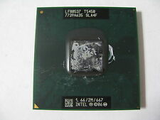 INTEL Core 2 Duo Mobile T5450 1,66GHz/2MB/667Mhz Bus SLA4F