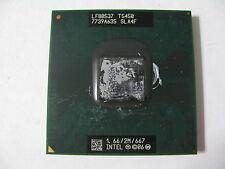 INTEL Core 2 Duo Mobile T5450 1,66GHz/2MB/667Mhz Bus SLA4F