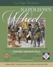 OSG Wargame  Napoleon's Wheel New