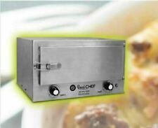 Road Chef 12V 100W Travel Oven
