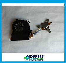 Ventilador y Disipador Acer Aspire 1642 Fan& Heatsink 36ZL2TMTN10 / AB6505HB-E03