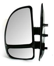 Complètement Miroir Rétroviseur Extérieur Droit Pour CITROEN JUMPER BUS 4//2006