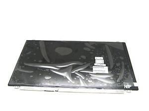 "New Samsung NP770z5e NP780z5e NP880z 15.6"" HD Matte WUXGA LCD Screen N156HGE-EA1"