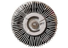 Engine Cooling Fan Clutch ACDelco GM Original Equipment 15-40107