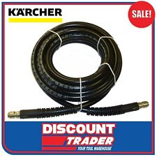 Karcher Replacement Hose 7.5 Meter for G 2500 DCE - 8.753-422.0