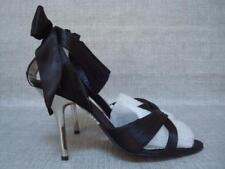 b44ea548d81 Blink Women s Sandals and Beach Shoes for sale