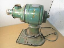 Dayton Scale Division 1/4Hp Coffee Grinder Style No. 5011 For Repair or Prop
