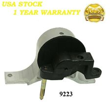 S0561 Rear Engine Motor Mount w//Sensor For 2006 Nissan Maxima 3.5L