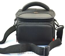 camera case bag for Canon PowerShot SX510 SX50 SX40 HS SX400 SX520 SX60 IS EOS-M