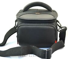 camera case bag for Canon PowerShot SX510 SX50 SX40 HS SX400 SX520 SX60 IS EOS-M