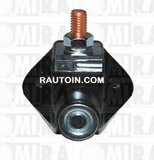 FIAT 500 - 126 INTERRUTTORE ELETTROMAGNETE AVVIAMENTO CO. 4309853 - 74870151