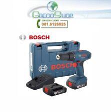 Trapano avvitatore 14,4V Litio 2 batterie Bosch Professional - GSR 1440-Li