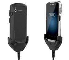 Zebra Snap-On, USB CBL-TC51-USB1-01