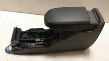 2008 FORD FOCUS C MAX ARM REST