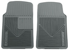 Floor Mat-WRX Husky 51062