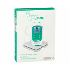 Perfect MamaTENS Maternity TENS Device   Free Domestic Postage