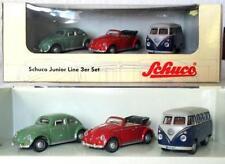 Schuco Junior Line Modellautos, - LKWs & -Busse im Maßstab 1:72