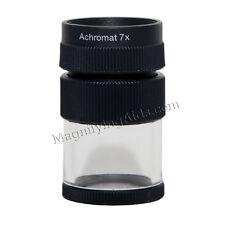 7X Eschenbach Technical Focusable Stand Magnifier