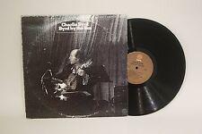 """Charlie Byrd- Byrd by the Sea- 12"""" Vinyl LP-"""
