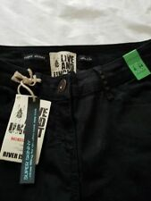 River Island Regular Size Slim, Skinny L30 Jeans for Women