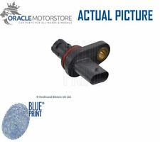 NEW BLUE PRINT CAMSHAFT POSITION SENSOR GENUINE OE QUALITY ADG07280