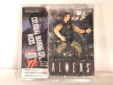 McFarlane Toys Original (Unopened) Alien Action Figures