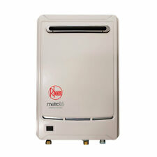 NEW Rheem N/G 16Ltr Continuous Flow 60C Hot Water System 874T16NF
