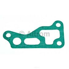 Engine Oil Filter Adapter Gasket-DIESEL NAPA/ALTROM IMPORTS-ATM 028115441C