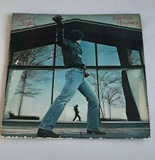 Billy Joel - Glass Houses FC 36384 VG+/VG Vinyl Record Lp